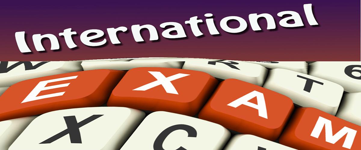 pripremni kursevi za međunarodne ispite